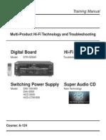 26441030 Training Manual