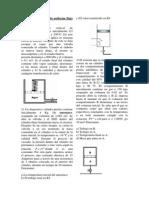 Guia III P 2012-2