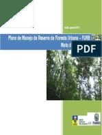 0 Plano Manejo Passarinho 26.08 97 03