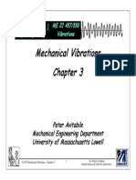 ME22457_Chapter3_021503_MACL