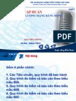 Tai Lieu Bao CaoK3K42