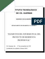 informefinalinformatica