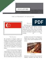 newsletter government