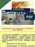 Clase Planificación 2013-I (1)