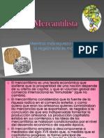 mercantilismoyfisiocraciaporandyycintia-091012214350-phpapp02