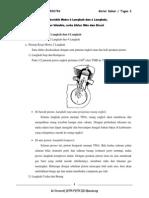 Karakteristik Motor 2 Langkah Dan 4 Langkah1 fghfghfghf fdcdfxssawat