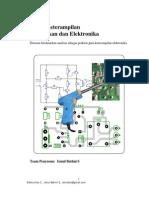 Buku Elektro3
