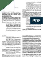 Pnoc-edc vs Nlrc