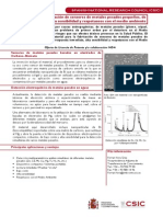 Folleto-FV-006-2013-09-12