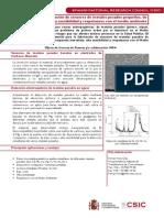 Folleto-FV-006-2013-09-12