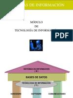 Tema 3 - Telecomunicaciones y Redes 2009