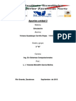 Apuntes unidad 2.pdf