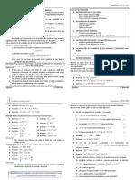 Tema 2_Factorización 1