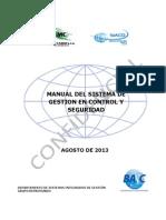 1 Grm 001 Manual Sgcs