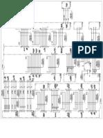Interconnection Diagram
