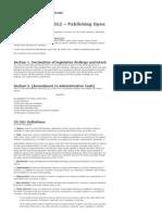 NYC DoITT - Open Government_Innovation - Open Data