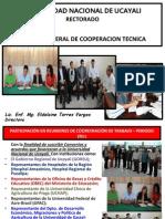 COOPERACIÓN TECNICA EXPOSICIÓN 2011-2012 (1)