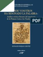 182167423-rojas-galvez-ignacio-desde-vosotros-ha-resonado-la-palabra-tesalonicenses-afr-evd-asociacion-biblica-espanola-053