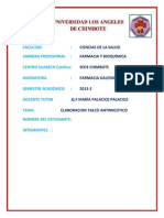 Informe Completo Micomyl Kf