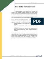 Global Market Overview