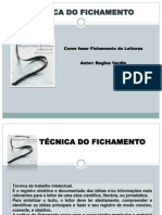 fichamento-pptx-100821093750-phpapp02