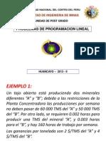Clase5a- Inv. Operaciones