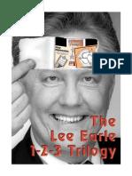 Lee Earle - 1-2-3 Trilogy