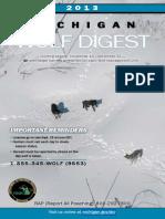 2013_Wolf_Digest_Web_427936_7