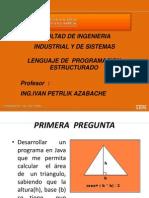 PRIMERA_SEMANA_PROG_ESTRUCTURADO_VILLARREAL_01.ppt