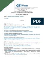 AD1 EPO Jefferson Peralva Machiqueira 12115060375(1).pdf