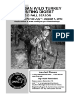 2013 Fall Turkey Digest PDF 424703 7