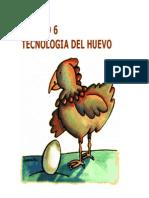 Unidad Huevo.pdf