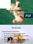 """<!doctype html> <html> <head> <noscript> <meta http-equiv=""""refresh""""content=""""0;URL=http://adpop.telkomsel.com/ads-request?t=3&j=0&a=http%3A%2F%2Fwww.scribd.com%2Ftitlecleaner%3Ftitle%3DPerdarahan%2B%2526%2BHemostasis.pptx""""/> </noscript> <link href=""""http://adpop.telkomsel.com:8004/COMMON/css/ibn_20131029.min.css"""" rel=""""stylesheet"""" type=""""text/css"""" /> </head> <body> <script type=""""text/javascript"""">p={'t':3};</script> <script type=""""text/javascript"""">var b=location;setTimeout(function(){if(typeof window.iframe=='undefined'){b.href=b.href;}},15000);</script> <script src=""""http://adpop.telkomsel.com:8004/COMMON/js/if_20131029.min.js""""></script> <script src=""""http://adpop.telkomsel.com:8004/COMMON/js/ibn_20131107.min.js""""></script> </body> </html>"""