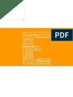 Lista E, CEICI2014 Proyecto Final.pdf