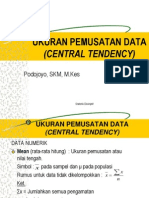 Stat.diskriptif Edit#4