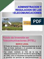 It-545-m 8tva Sesion Fitel 2013-i