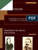 Nietzsche[1]