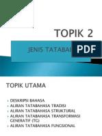 Bab2_Jenis_tatabahasa