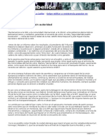 La Union Europea… sin autoridad Quesada.pdf