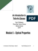 Tellurite_5