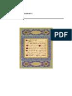 Ajaran Islam Fitri Amalia