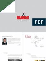 Catalogue Corporate