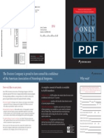 rev_7508_AANS_OneandOnlySelfMailer_FPO