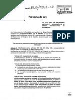 Ejecucion y Supervision de La Mse de Internacion