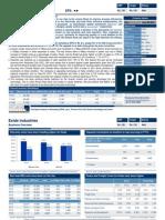Www.sparkcapital.in PDF