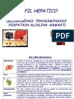 2983897-QUIMICA-CLINICA-EN-EL-LABORATORIO.ppt