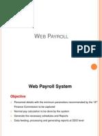 e Payroll