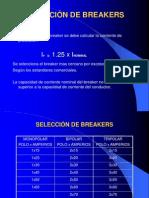 canalizaciones_electricas1.ppt
