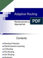 adaptive.ppt