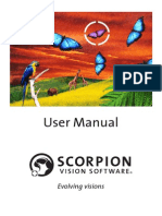 Ud 2010 0001 a User Manual Scorpion